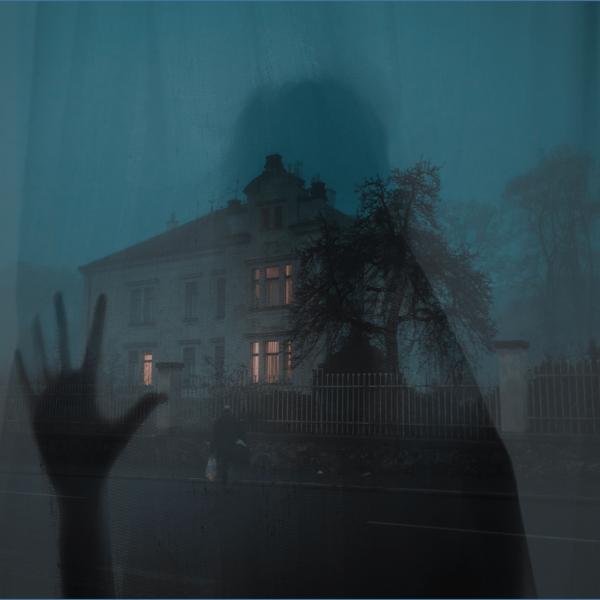 Murder at Malborough House v1